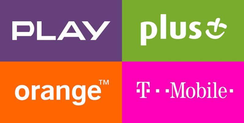 5G każdy ma, mam i ja! – czyli 5G w Play i Orange