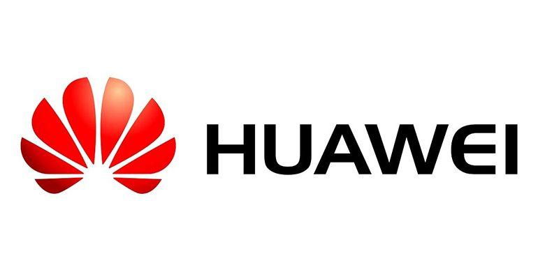Huawei odnotował wzrost przychodów mimo sankcji i pandemii