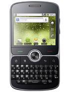 Głaz Huawei U8350