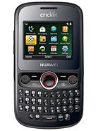 Filar Huawei