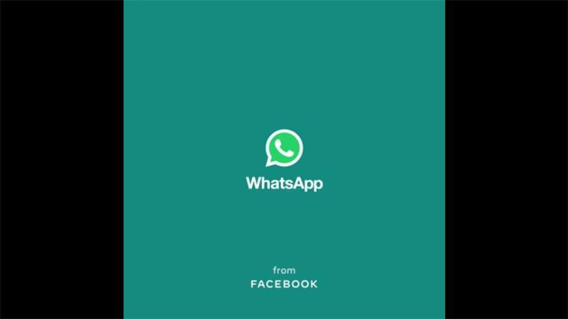Nowości w WhatsApp - już wkrótce kilka przydatnych funkcji