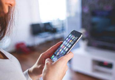 Brandowany telefon, czyli jaki? Wady i zalety