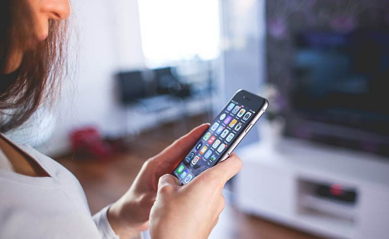 Nadchodzą ważne zmiany w Prawie telekomunikacyjnym