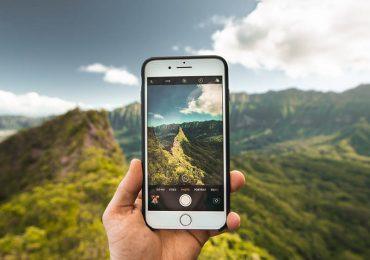 Jak działa HDR w smartfonie?