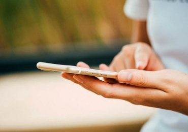Gdzie najwięcej internetu na kartę? Najlepsze oferty na kartę z internetem