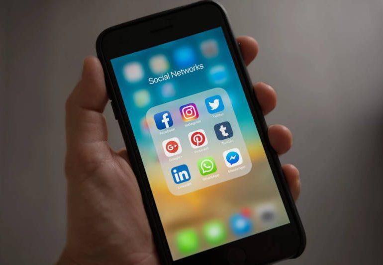 Serwisy społecznościowe nie pomniejszają Twojego pakietu internetowego? To się może skończyć...