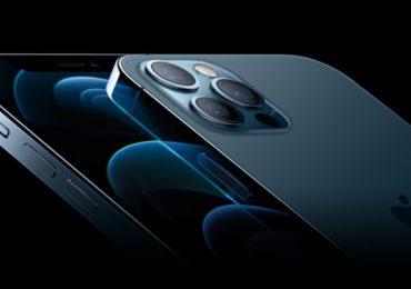Apple zaprezentował iPhone 12 - cztery warianty do wyboru
