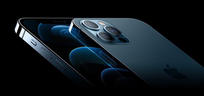 Apple zaprezentował iPhone 12 – cztery warianty do wyboru