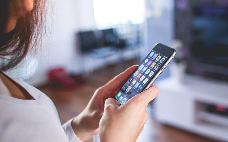 Co to znaczy nielimitowany internet w telefonie? Najtańsze oferty