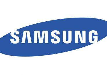 Globalna sprzedaż smartfonów - Samsung znowu na prowadzeniu
