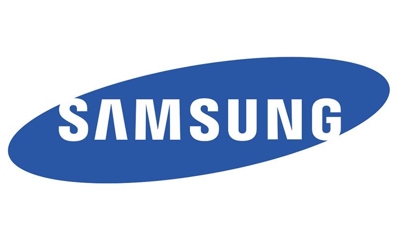 Globalna sprzedaż smartfonów – Samsung znowu na prowadzeniu