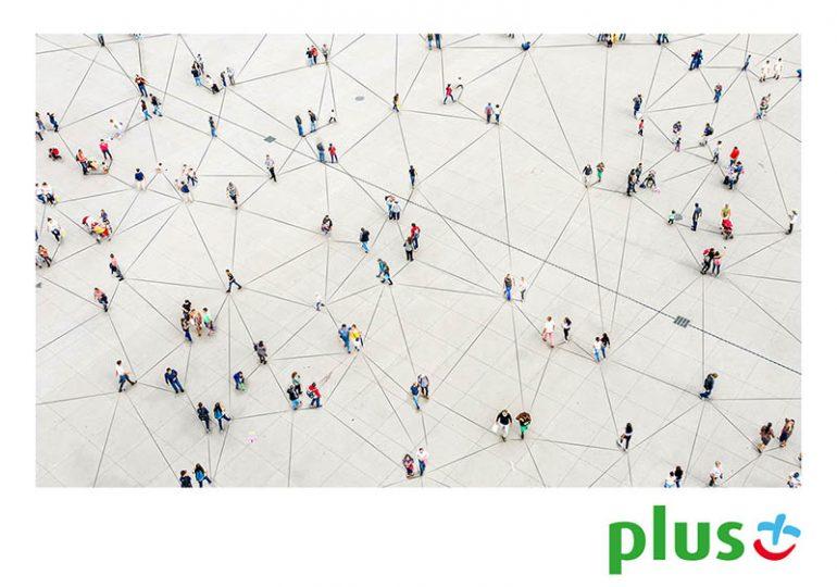 Zasięg 5G Plusa - aktualna lista miejscowości