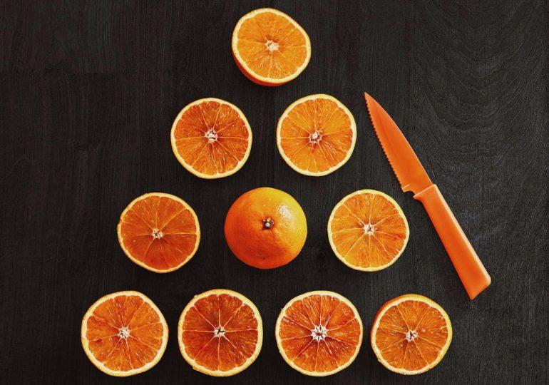 10 GB od Orange na ferie