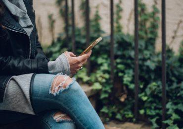 Telefony do 1000 zł - TOP 5