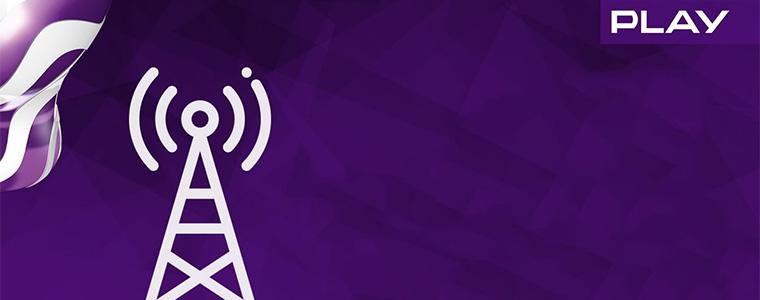 Play - opłaty roamingowe dla Wielkiej Brytanii
