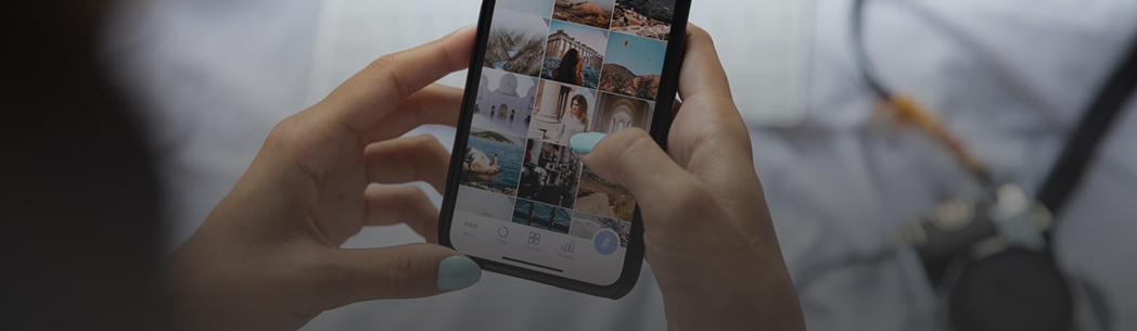 Aplikacje do edycji zdjęć