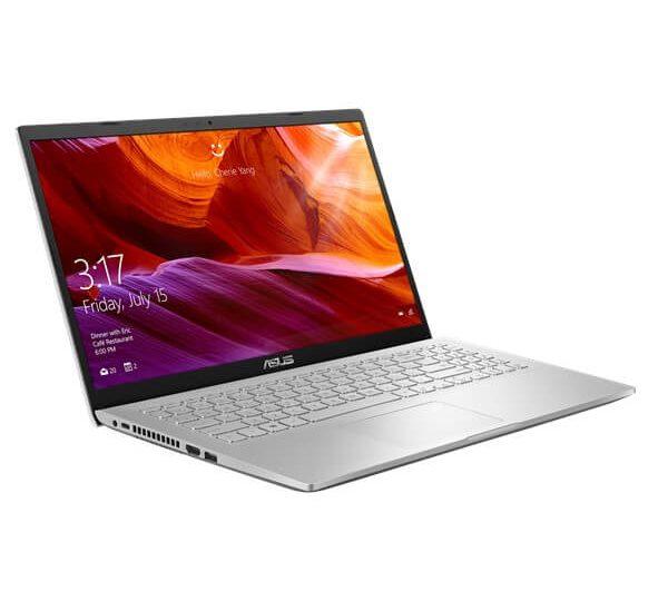 Laptop dla studenta - propozycje do 2000 zł