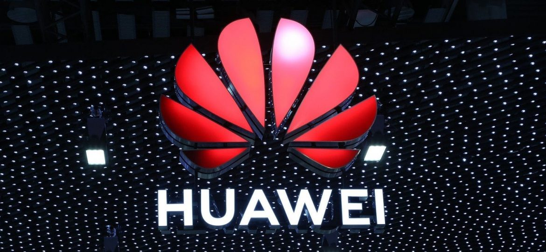 Konkurs Huawei: główna nagroda 100000 PLN?