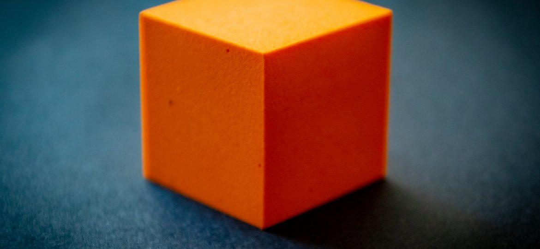 Kolejne inwestycje Orange