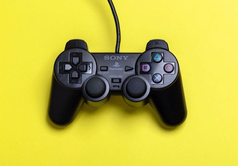 PlayStation 5 do wygrania