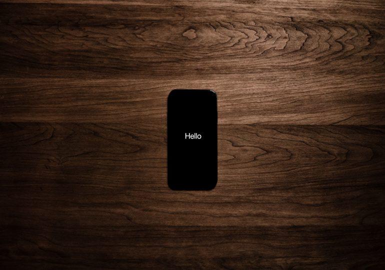 Premiery smartfonów w marcu