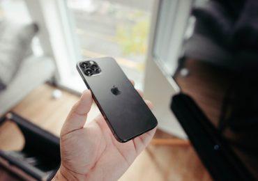 Najpopularniejsze smartfony 5G w T-Mobile