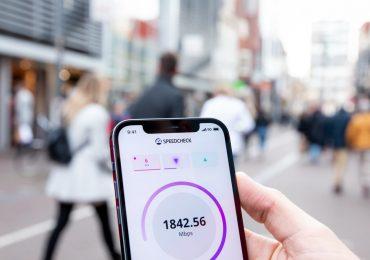 T-Mobile oferuje dostęp do 5G w ofercie na kartę