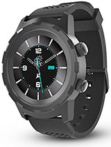 Allview Allwatch Hybrid T