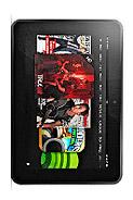 Amazon Kindle Fire HD 8,9 LTE