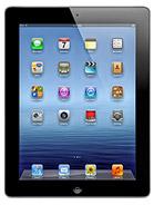 Apple iPad 3 Wi-Fi + Komórkowy