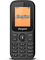 Energizer Energy E10