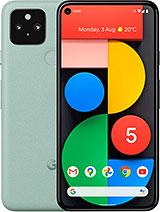 Pixel Google 5