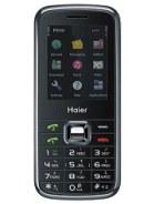 Haier V700