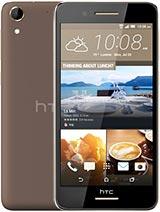 HTC Desire 728 Ultra