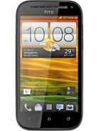 HTC One SV CDMA