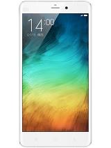Uwaga Xiaomi Mi