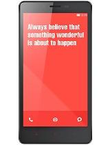 Uwaga Xiaomi Redmi