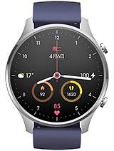 Kolor zegarka Xiaomi