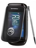 Motorola A1210