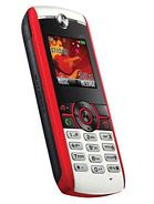 Motorola W231
