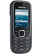 Nokia 2323 klasyczna