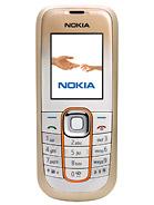 Nokia 2600 klasyczna