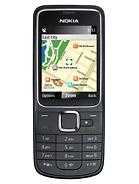 Nokia 2710 Edycja Nawigacyjna