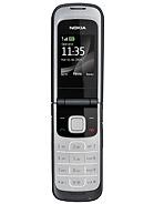 Nokia 2720 składana