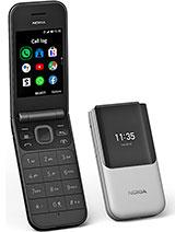 Nokia 2720 Klapka
