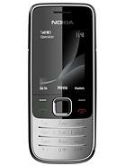 Nokia 2730 klasyczna