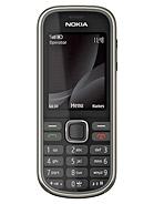 Nokia 3720 klasyczna