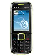 Nokia 5132 XpressMuzyka