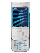 Nokia 5330 XpressMuzyka