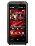 Nokia 5530 XpressMuzyka